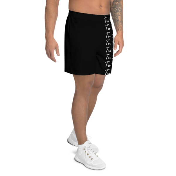 skateboard racing shorts